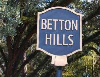 Betton Hills