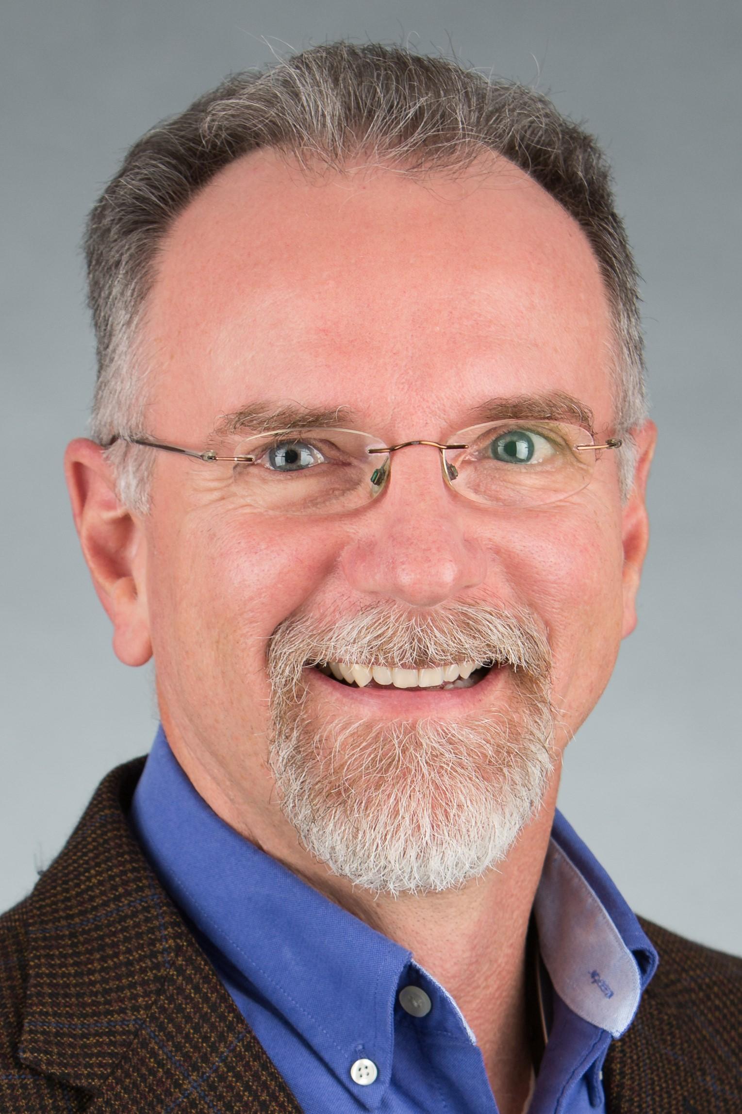 Doug Smidley