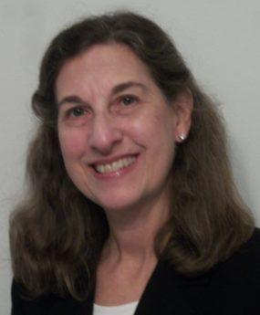 Nancy Eberstein