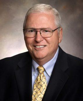 Rick Samuelsen