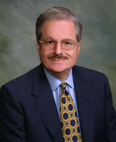 Mike Taggart