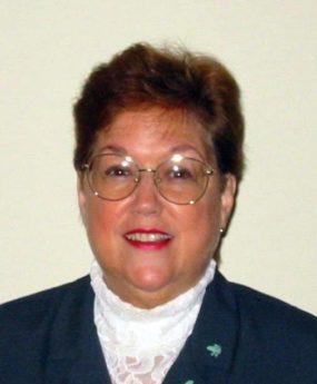 Muriel Thielen
