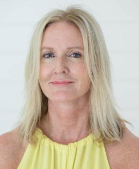 Lisa Hosford