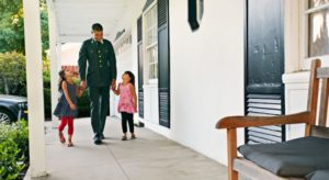 VA Home Loans: What You Should Know