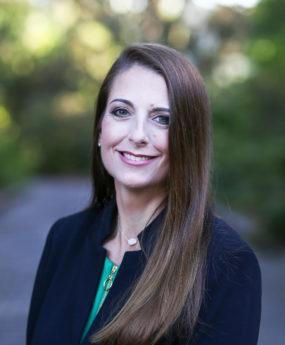 Erin Schwager